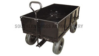 TOW-+-HAND-PULL-TRAILER